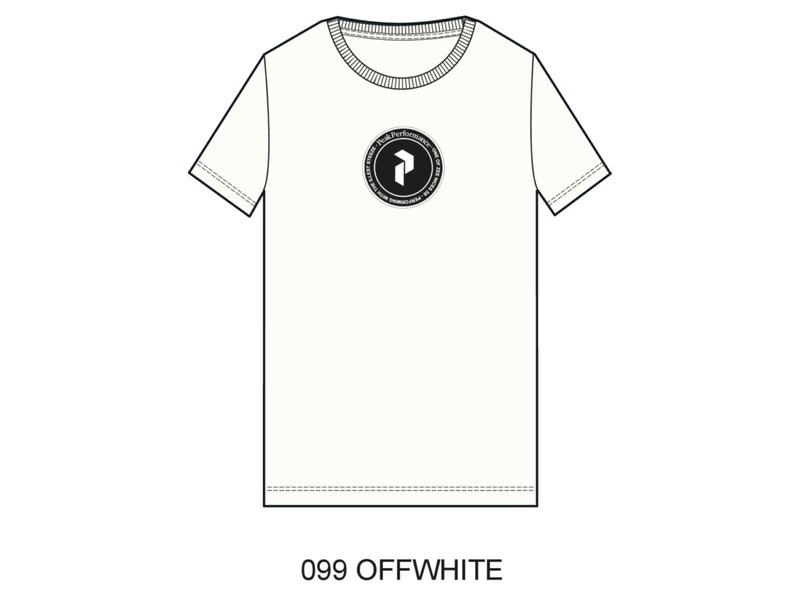 Offwhite